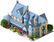 Idlewyld Hotel.png