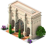 Marble Arch.png