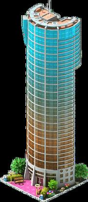 Nauru Tower.png