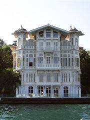 RealWorld Atif Pasha Mansion.jpg