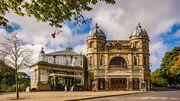 RealWorld Buxton Opera House.jpg