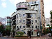 RealWorld El Dorado Townhouse.jpg