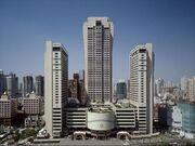 RealWorld Shanghai Center Hotel.jpg