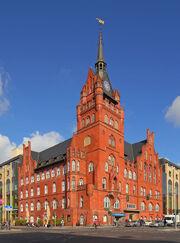 RealWorld Steglitz Town Hall.jpg