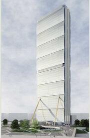 RealWorld Torre Isozaki.jpg