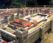 RealWorld Treasury (King Solomon's Mines).jpg