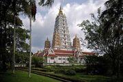 RealWorld Wat Yanasangwararam Residence.jpg