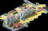 Submarine Factory L2