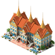 Thai Royal Palace.png