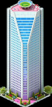 Torre Norte.png