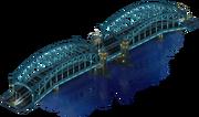 Vega Bridge L1.png