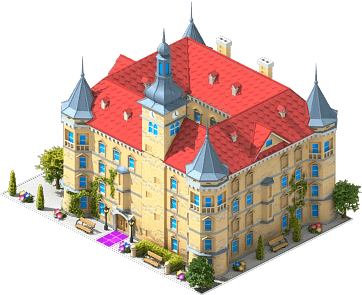 Archipelago Town Hall L4.png