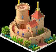 Bedzin Castle.png