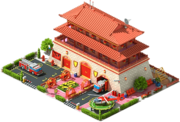 Chinatown Fire Station L4.png