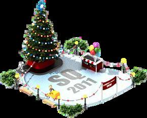 Christmas Tree (Prehistoric).png