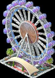 Dubai Ferris Wheel.png