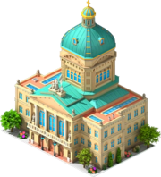 Federal Palace of Switzerland.png