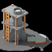 ICBM-12 Construction.png