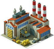Large Factory.png