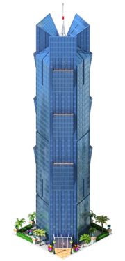 Palm Tower.png