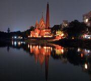 RealWorld Dhanmondi Palace (Night).jpg
