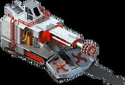 TBM-31 Drilling Machine L0.png