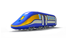 Arrow Train.png