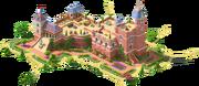 Belvedere Castle L0.png