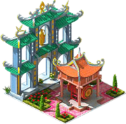 Golden Pagoda.png
