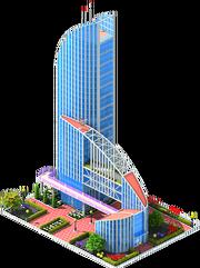 Huangpu Bank.png