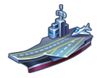 Icon Aircraft Carriers.png