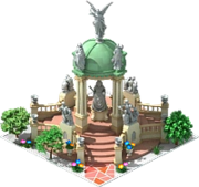 Monument to Royal Splendour.png