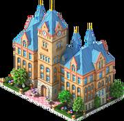 Old Main University.png