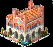 Palazzo Comunale.png