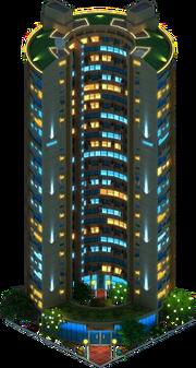 Pearl Bank Apartments (Night).png
