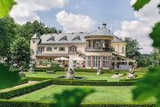 RealWorld Kingswood House.jpg