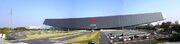 RealWorld Solar Ark.jpg