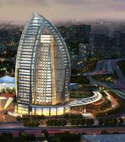 RealWorld Trump Tower Baku.jpg