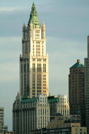RealWorld Woolworth Building.jpg