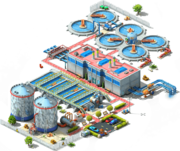 South Region Water Processing Station L3.png