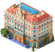 Boscolo Hotel in Budapest.png