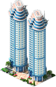 Building Aurora Residential Complex.png