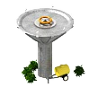 Fortified Water Tower (Prehistoric).png