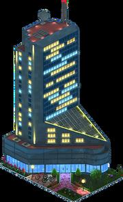 Getulio Vargas Tower (Night).png