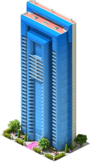 Hawaii Skyscraper.png
