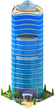 Industrial Park Tower.png