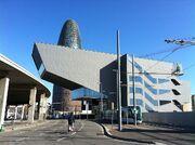 RealWorld Design Museum of Barcelona.jpg