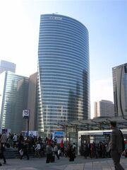 RealWorld Efra Business Center.jpg
