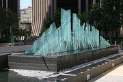 RealWorld Glass Fountain.jpg