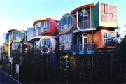 RealWorld Innovative Loft Apartment Complex.jpg